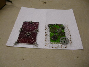 suncatchers and pictures frames 005
