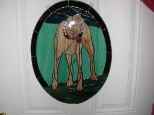 suncatchers and pictures frames 008