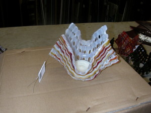 weave-vases-and-students-projects-010